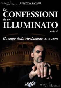 Leo-Lyon-Zagami-le-confessioni-di-un-illuminato-vol-2-recensione-libro