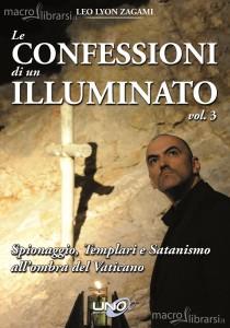 le-confessioni-di-un-illuminato-vol-3-libro_54988