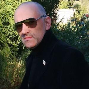Leo Lyon Zagami