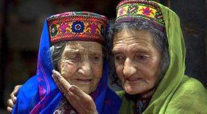 hunza-old-women-544x300
