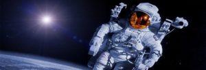 2117227_astronauta_nasa_pannolini