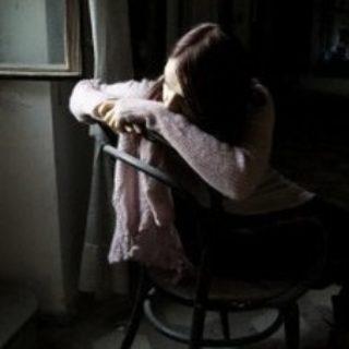 LA RICERCA CHOC: IL SUICIDIO È LA SECONDA CAUSA DI MORTE TRA I RAGAZZI