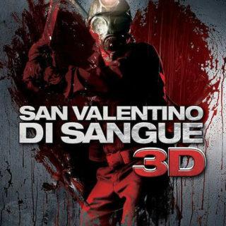 SAN VALENTINO DI SANGUE 3D - FILM COMPLETO IN STREAMING
