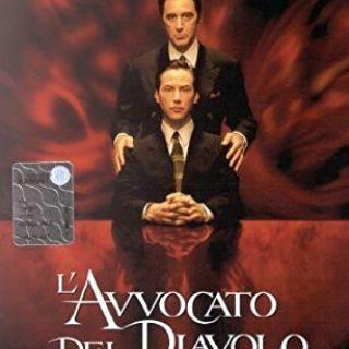 L'AVVOCATO DEL DIAVOLO - FILM COMPLETO IN STREAMING