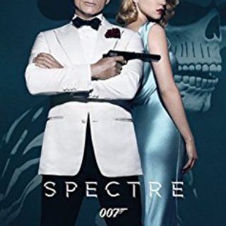 007: SPECTRE - FILM COMPLETO IN STREAMING