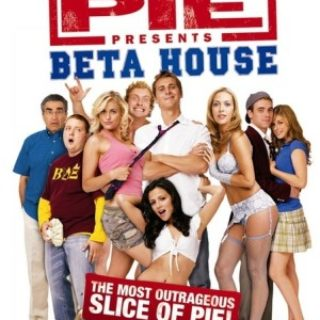 AMERICAN PIE 6 - BETA HOUSE - FILM COMPLETO IN STREAMING