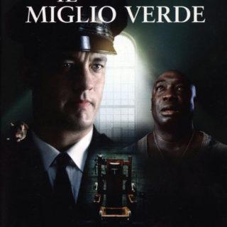 IL MIGLIO VERDE - FILM COMPLETO IN STREAMING
