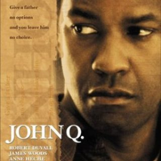 JOHN Q - FILM COMPLETO IN STREAMING