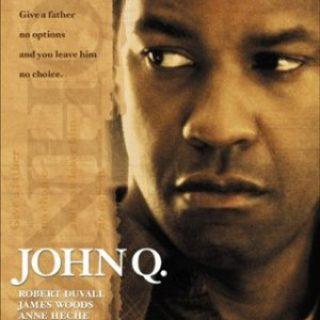 JOHN Q - FILM COMPLETO IN STREAMING