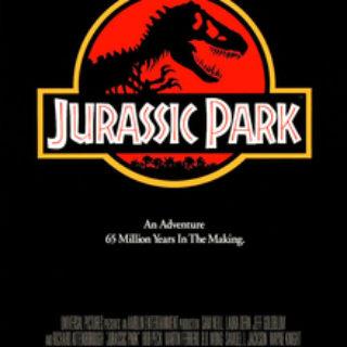 JURASSIC PARK - FILM COMPLETO IN STREAMING