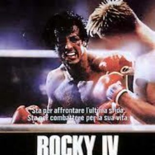 ROCKY 4 - FILM COMPLETO IN STREAMING