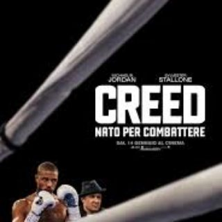 CREED - NATO PER COMBATTERE - FILM COMPLETO IN STREAMING