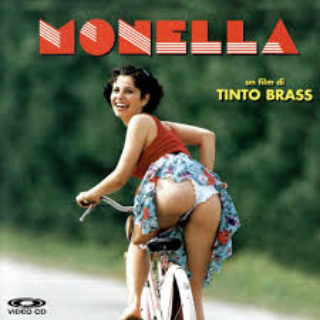MONELLA - FILM COMPLETO IN STREAMING