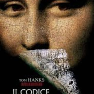 IL CODICE DA VINCI - FILM COMPLETO IN STREAMING
