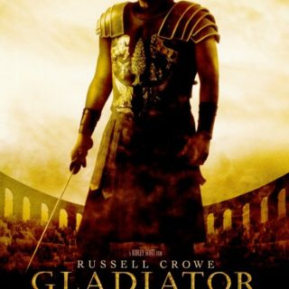 IL GLADIATORE - FILM COMPLETO IN STREAMING