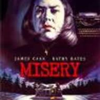 MISERY NON DEVE MORIRE - FILM COMPLETO IN STREAMING