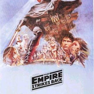 STAR WARS - EPISODIO 5 - L'IMPERO COLPISCE ANCORA - FILM COMPLETO IN STREAMING