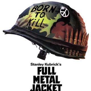 FULL METAL JACKET - FILM COMPLETO IN STREAMING