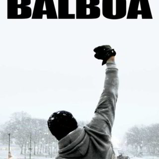 ROCKY BALBOA - FILM COMPLETO IN STREAMING