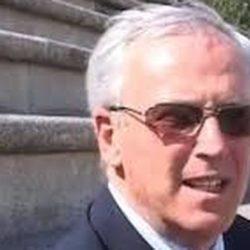 Pensioni d'oro, ex legale comune Perugia riavrà il suo maxi-assegno da 20 mila euro al mese