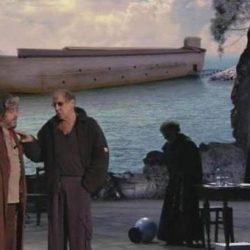 Adrian, clamoroso imprevisto a Mediaset: perché la prima puntata di Celentano è finita un'ora prima