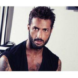 """Fabrizio Corona ammette: """"Sono tutto rifatto"""", poi parla di Belen"""