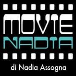 """Il gruppo di modelle """"MovieNadia Fashion Show"""" si esibirà al Palladio Live Club e verrà presentato in TV e in RADIO da Emanuela Petroni grazie al Festival ANIME di CARTA"""