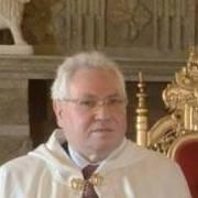 Il Cav. Luciano F. Sciandra in diretta con Omar Camiletti
