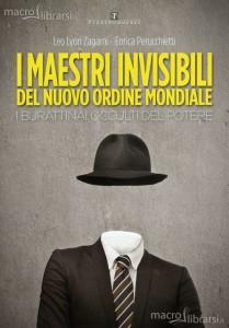 i-maestri-invisibili-del-nuovo-ordine-mondiale-libro-63240