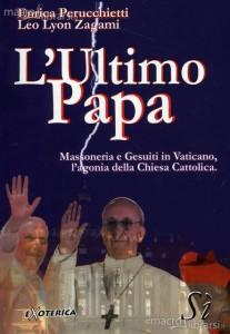l-ultimo-papa-libro-62273
