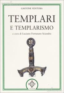 templari-e-templarismo-libro-80752