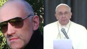 Leo Lyon Zagami - L'Ultimo Papa