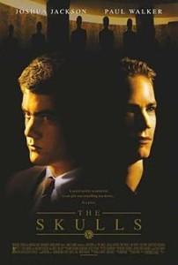 The-Skulls-Paul-Walker-poster