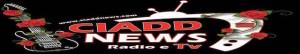 ciaddnews radio e tv