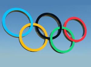 Olimpiadi-Logo-300x222