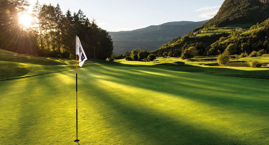golfstvigil01