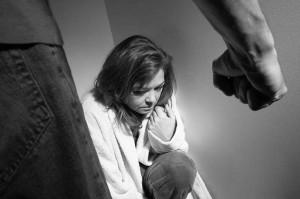 violenza-psicologica-nella-coppia-aggressione-fisica1