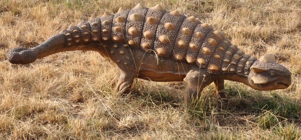 4.-Anchilosauro1