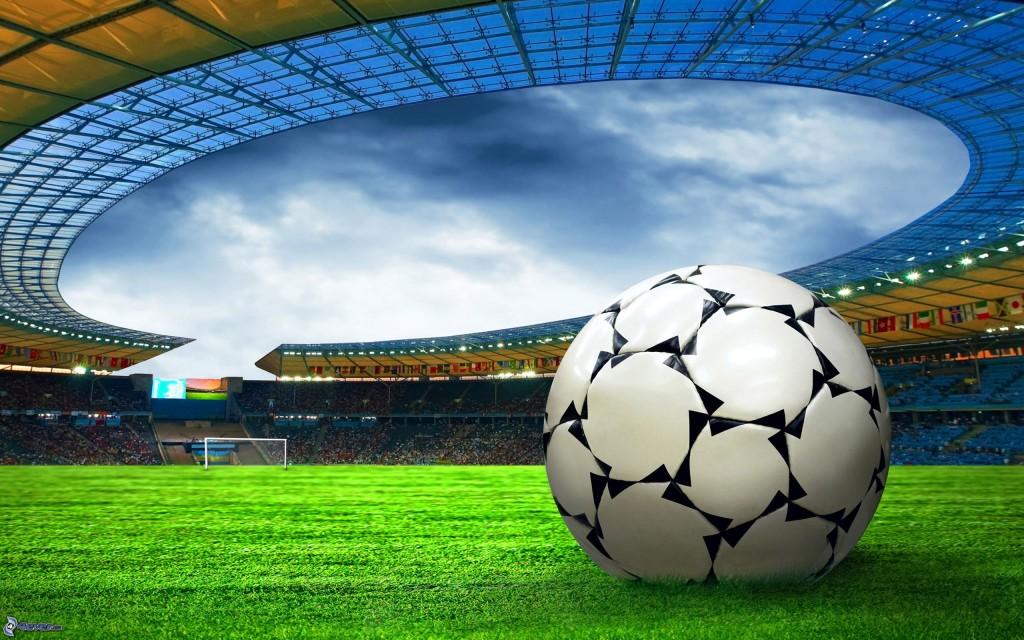Calcio-Riviera-del-Brenta1
