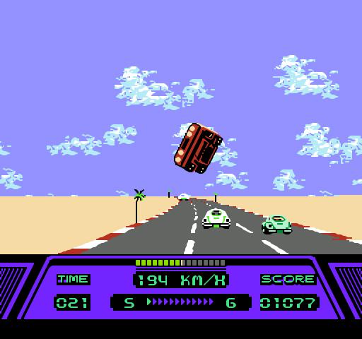 rad-racer-05
