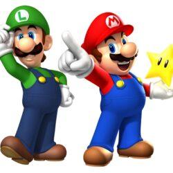 La storia di Super Mario Bros - capitolo 3