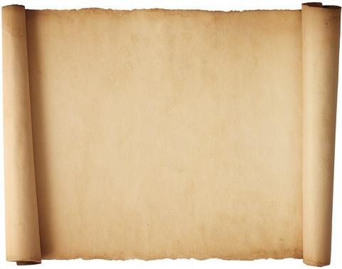 Apprendere la papirologia - capitolo 2