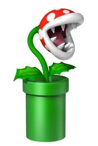 piranha_plant