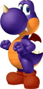 rex_artwork_by_bowser_the_second-d4udn74