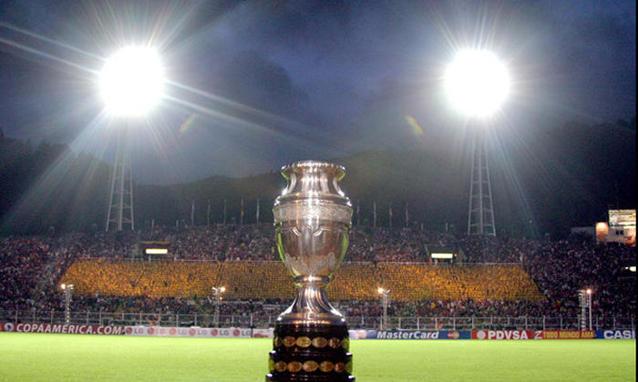 Copa-America_h_partb