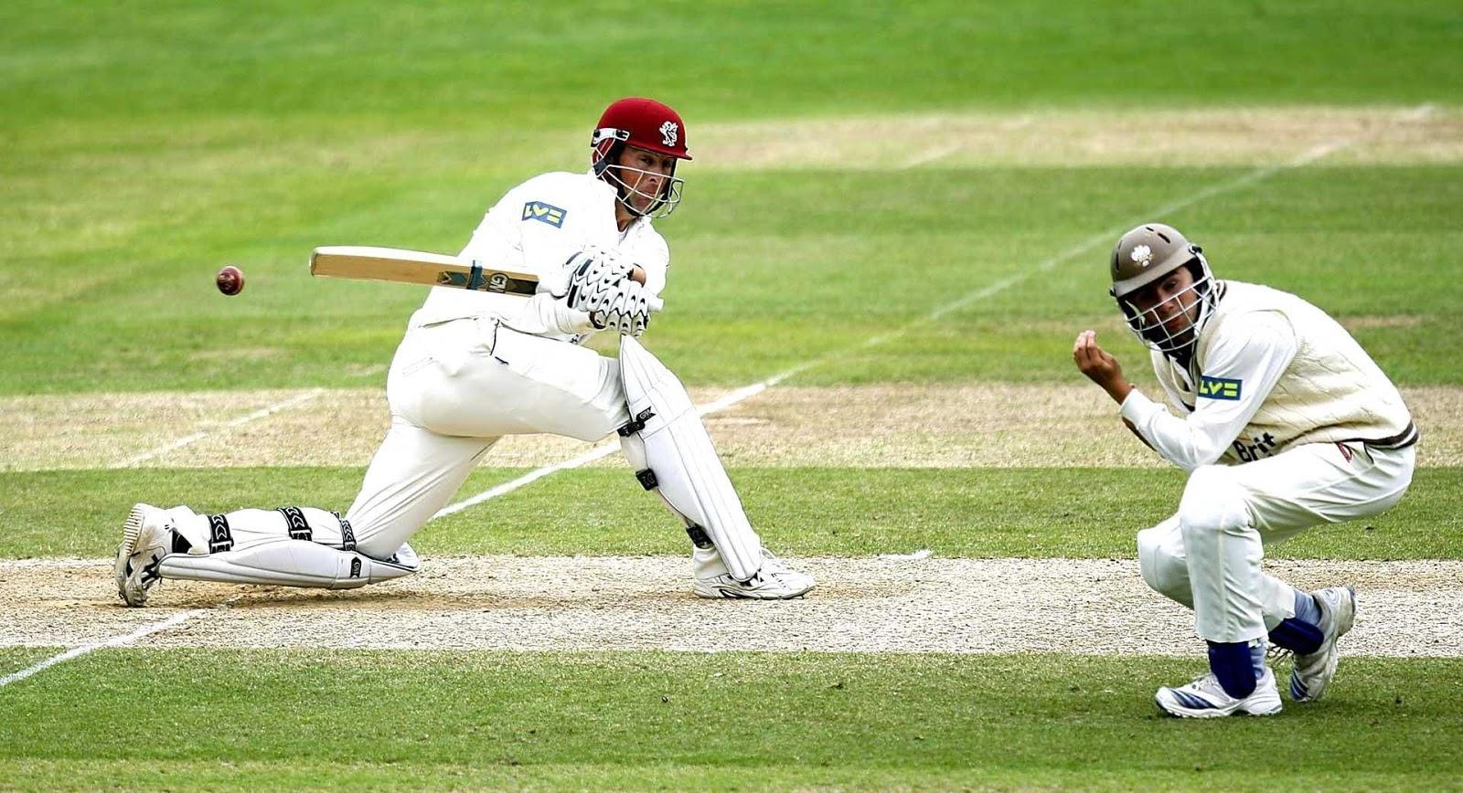 cricket-5