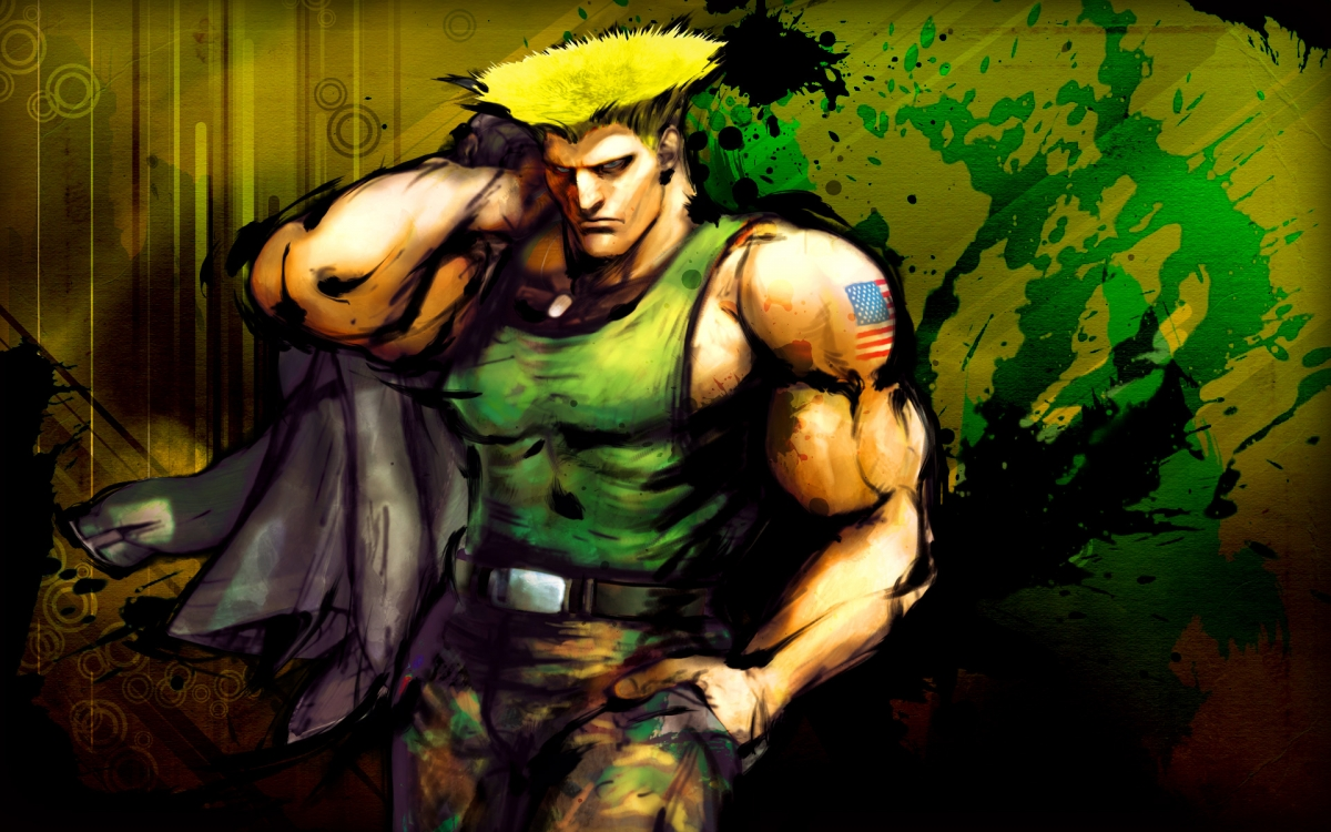 guile-street-fighter-5
