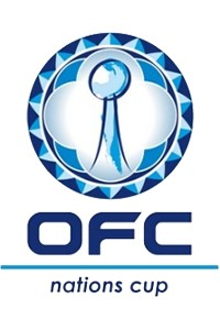 ofcnationscup