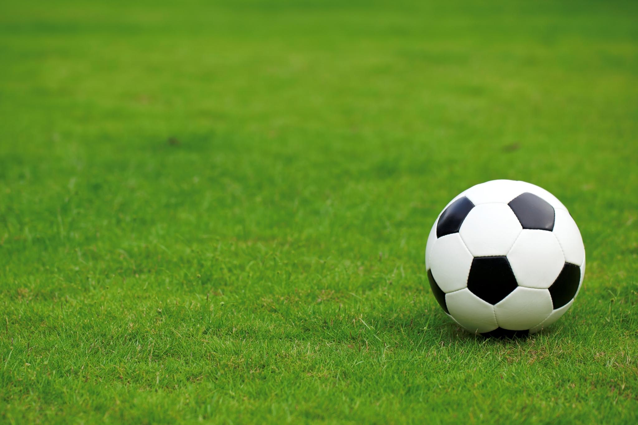 pallone-da-calcio-1