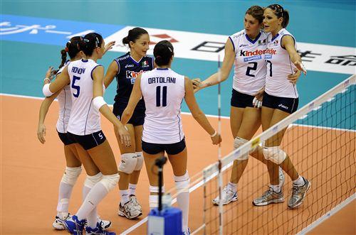 repubblica_ceca_italia_mondiali_volley
